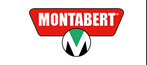 Montabert Spare Parts